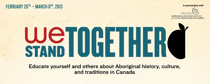 struggle of canadian aboriginal students in education One-on-one help for parents who struggle with  lakehead district school board's aboriginal parent/guardian  , canadian students, indigenous education,.
