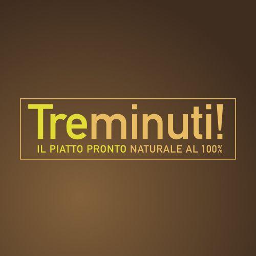 Logo Consumer Treminuti