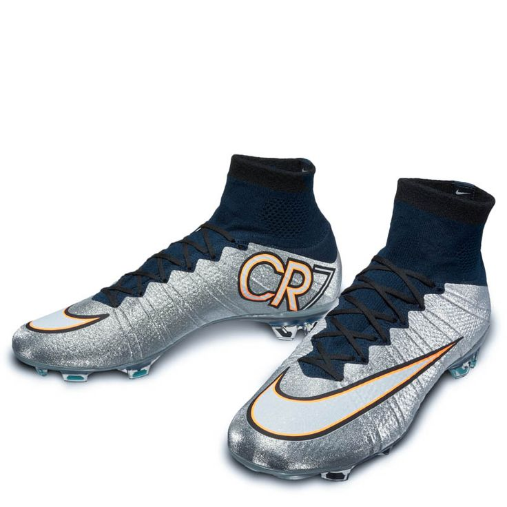 1000 ideas about cristiano ronaldo soccer shoes on