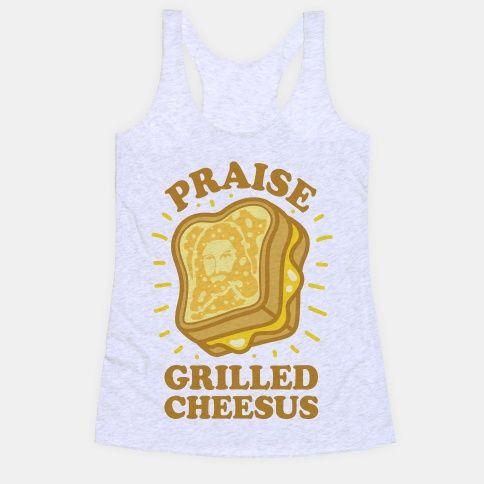 Praise+Grilled+Cheesus