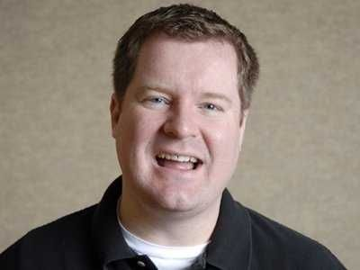 """Erick Erickson Shows Everything That's Wrong With The GOP. """"Conservative pundit Erick Erickson doesn't like me. This morning he wrote 900 words about why. But the main thing his post reveals is what's wrong with Erickson – and with a Republican party that is built to appeal to people like Erickson.   Read more: http://www.businessinsider.com/erick-erickson-shows-the-worst-in-gop-2013-6#ixzz2VOoDGACQ"""""""