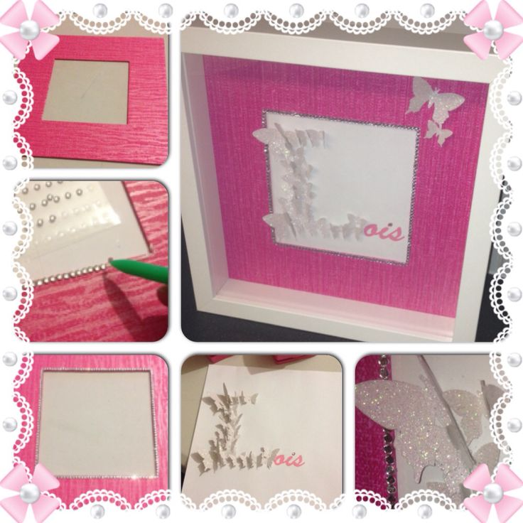 106 best Shadow boxes images on Pinterest | Box frame ideas diy ...