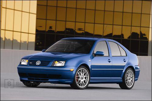 CLICK ON IMAGE TO DOWNLOAD 1999-2005 Volkswagen Jetta, Golf, GTI Service Repair Workshop Manual Download