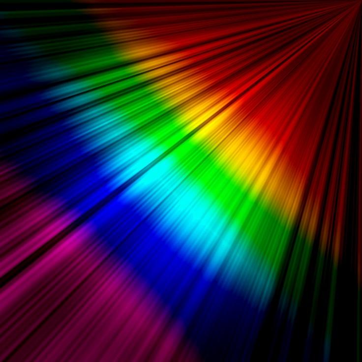 картинки со спектрами началось того, что