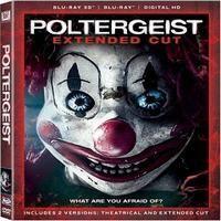 Poltergeist [2015][3D H-SBS 1080p][Ing-Lat] - CineFire.Tk