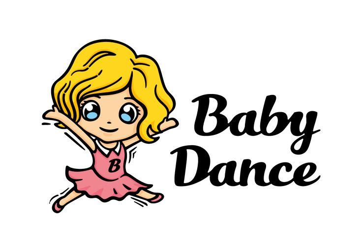 """Студия танца """"BabyDance"""" для детей от 3 до 7 лет  Новороссийск  Baby Dance - это танцы в Новороссийске для самых маленьких, первый шаг на пути в волшебный и захватывающий мир танца! Это направление предназначено для малышей от 3 до 8 лет. В нашей студии обучение состоит из поощрительной системы образования!  У нас очень интересные занятия, которые с помощью игрового процесса окунут ребенка в сказку!   Программа обучения включает в себя: - ритмика - эстрадный танец - классический танец…"""