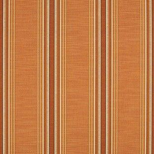 Fabric: 4878-0000
