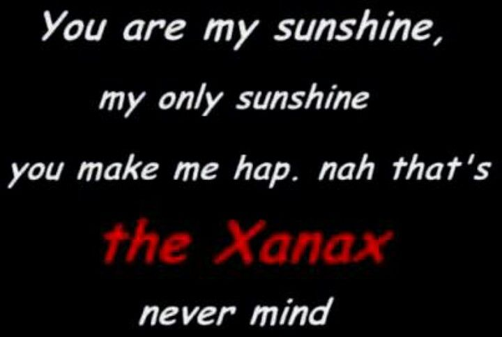 Funny Xanax Memes : Best images about funny for bridezillas groomzillas