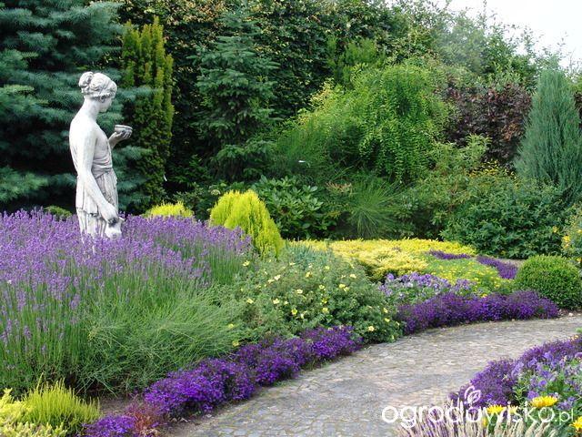 ogród polski - Szukaj w Google
