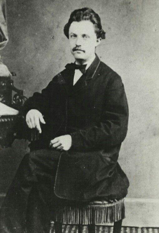 Arnoldus Pannevis