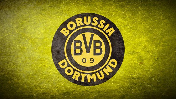 Borussia Definition