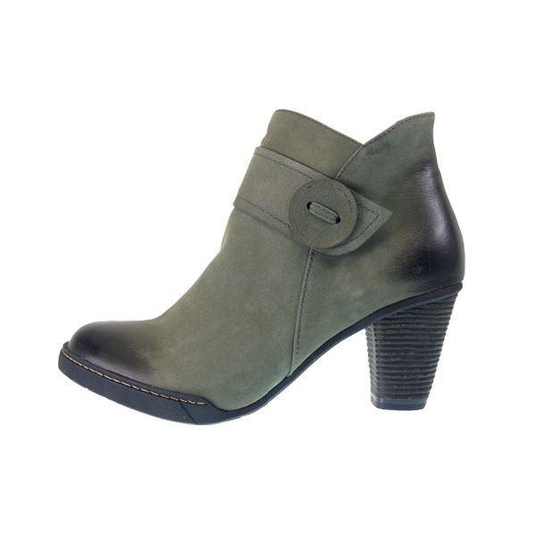 The Paua Room - Minx Starting Now Ankle Boot - Last Pair!, $249.00 (http://www.thepauaroom.com/minx-starting-now-ankle-boot-last-pair/)