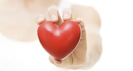 #Herzwochen: Infos zum schwachen Herz - Apotheken Umschau: Apotheken Umschau Herzwochen: Infos zum schwachen Herz Apotheken Umschau…