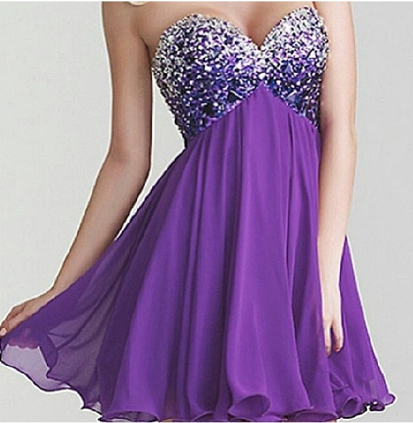 Dresses grad ideas purple dresses grad dresses gorgeous dresses