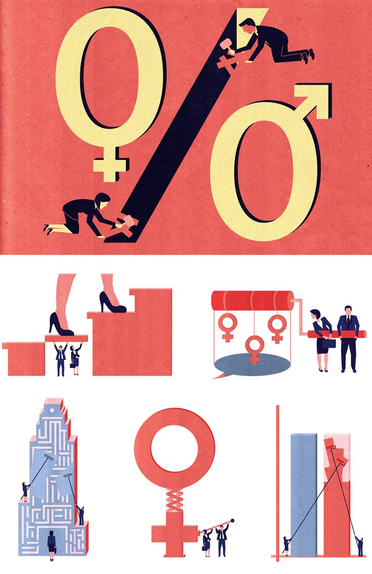 best ideas about management consulting firms project next frontiers in gender diversity illustration series on genderdiversity and women in leadership