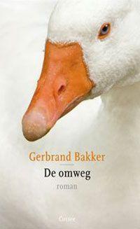 """#boekperweek """"Heimwee was soms plezierig, soms ook niet."""" 141/53"""