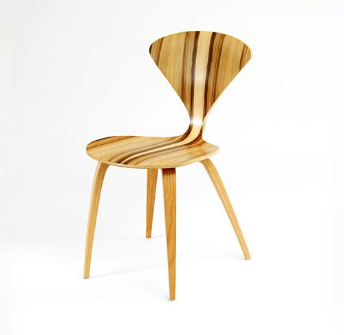 molded-plywood-chairs-cherner-modern-red-gum-3.jpg