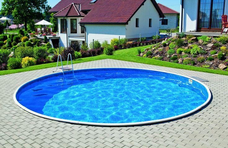 Pool Sales -  #Pool #Sales