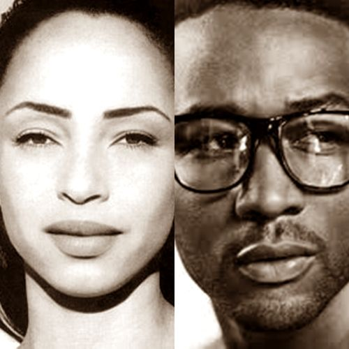 Sade Tickets: Sade Tickets Soldier of Love Tour 2011