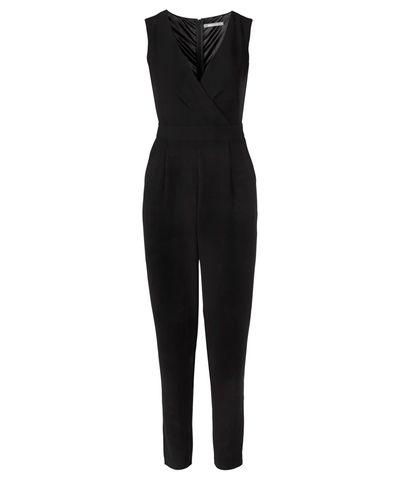 Valerie jumpsuit 499.00 SEK, Jumpsuits - Gina Tricot