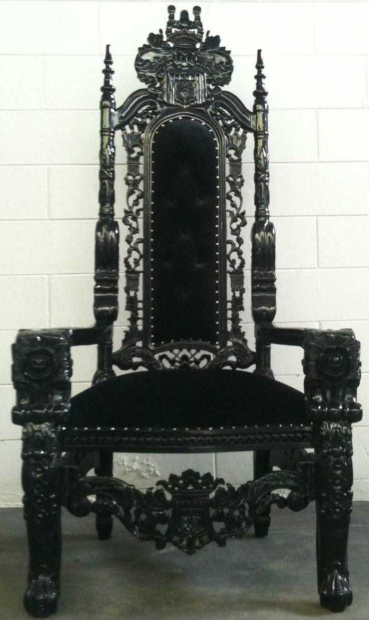 63 best Seating Arrangements images on Pinterest   Royal ...