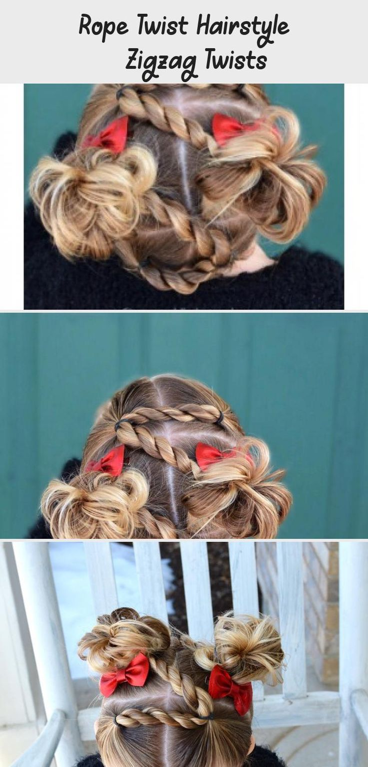 This rope twist hairstyle is great for toddlers and girls who have hair past the shoulders. I will show you how to do a rope twist and achieve this style. #6Monthbabyhairstyles #Mexicanbabyhairstyles #babyhairstylesWhite #babyhairstylesForShortHair #babyhairstylesFirstHaircut