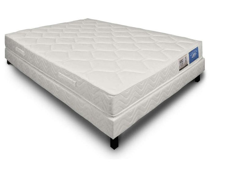 The 25 best ideas about promo matelas on pinterest promotion matelas salo - Matelas discount 140x190 ...