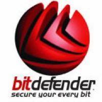 Free Virus Protection