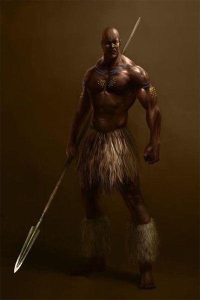 Resultados da Pesquisa de imagens do Google para http://www.xblafans.com/wp-content/uploads//2011/06/Deadliest-Warrior-Legends-Shaka-Zulu.jpg