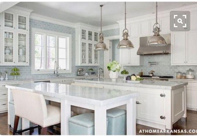 123 besten Pics Of House Stuff Bilder auf Pinterest   Bauernküchen ...