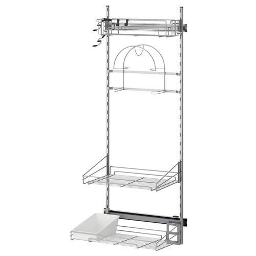 UTRUSTA Εσωτερικό καθαρισμού - IKEA