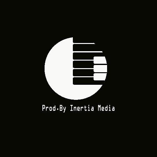 """""""#toronto #music #musiclife #musicproduction #inertiamedia #media #instrumentals #beats #producer #producerlife #production #marketing #beatlife #potd #musicproducer #business #digitalmarketing #digitalart #flgang #flstudio #fruityloops #art #artist #keys #canada #LA #studiolife #hiphop #beatmaker #beatsforsale"""" by @prodbyinertiamedia. • • • • • #digitalmarketing #onlinemarketing #marketingtips #contentmarketing #marketingonline #socialmediamarketing #smm #marketingstrategy #emailmarketing…"""