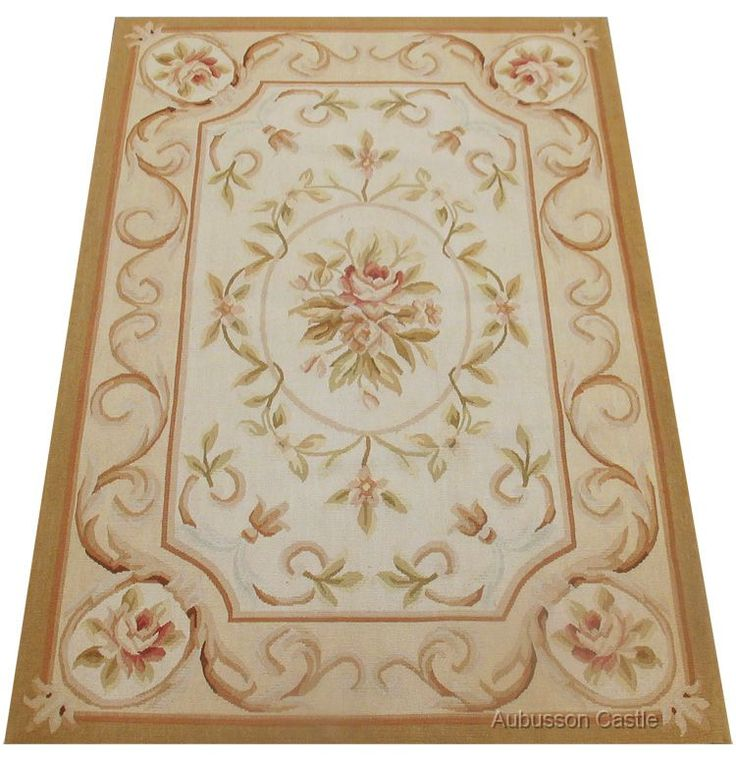 1000 images about decor french country rugs on pinterest for French country flooring