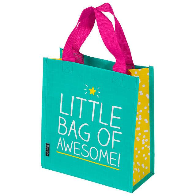 Best 25  Lunch bags online ideas on Pinterest | Boys lunch bags ...