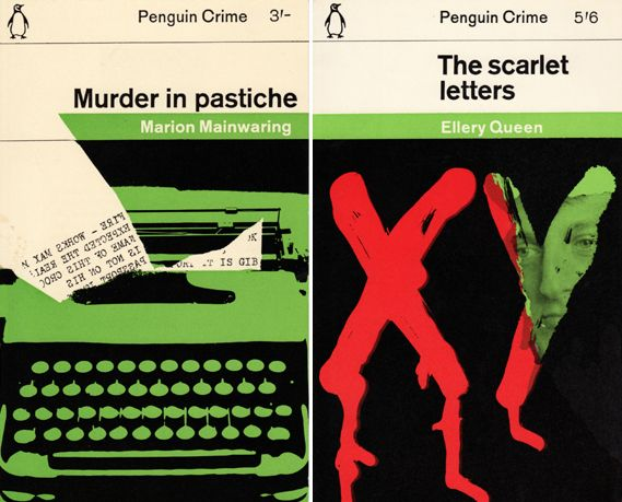 Penguin Book Cover Grid : Best penguins pelicans and puffins images on