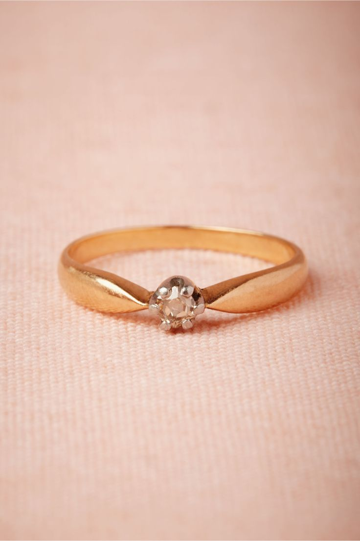 31 best Promise rings images on Pinterest | Engagements, Rings and ...