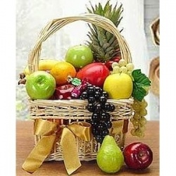 Sassy fruit baskets delivered is all about finding that special someone in your life the perfect gift. No matter what the occasion is. You can...