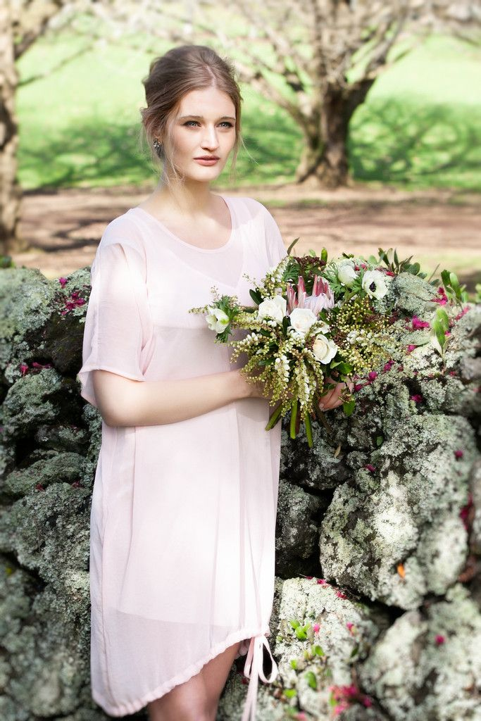Beyond Dress from the Staple + Cloth Occasions Collection | Made in New Zealand | Wedding | Bride | Bridesmaid | Ball Dresses | Occasion wear |