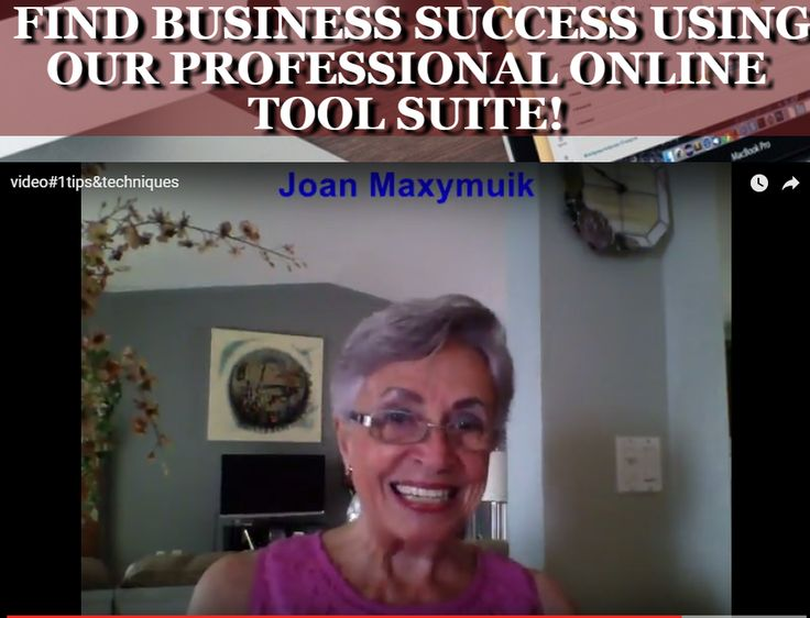 After 7 years of struggling online to build my Network Marketing business and failing miserably, I knew I had to change direction. What did I do? The first thing I did was find a simple copy and paste program that would allow me to market online with a system I could work with and feel comfortable doing so. Try it free for seven days and you will embrace it for life!   #marketingonline #workingfromhome #strugglingonline #JoanMaxymuik