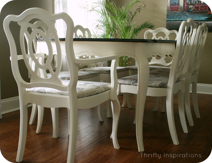42 best Dining table images on Pinterest Furniture refinishing