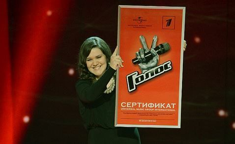 eurovision 2015 malta winner