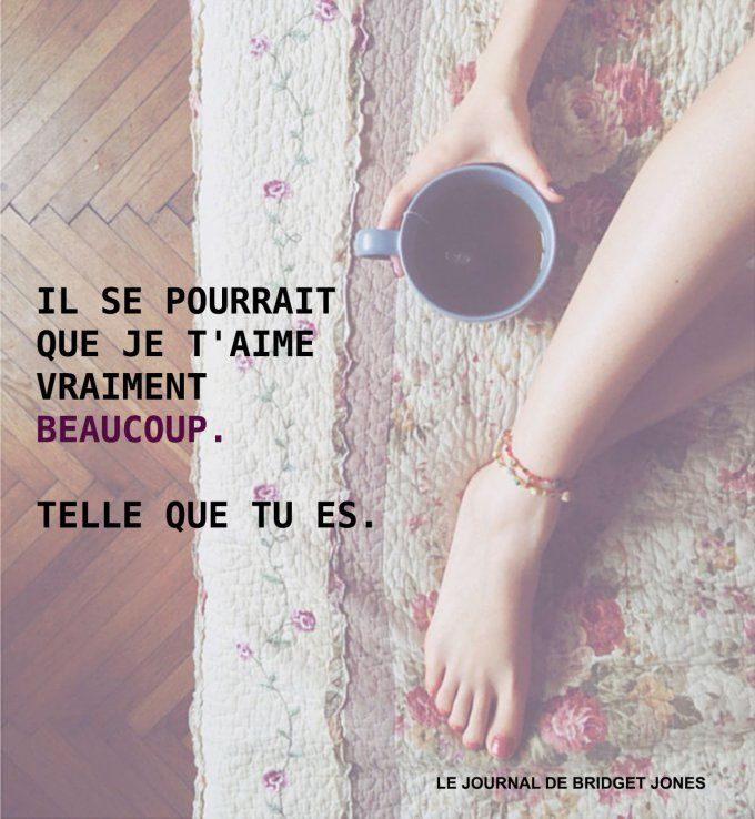 mantra-citation-amour-film-7