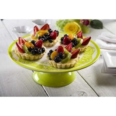 Susie Cake Stand