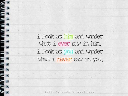 Cute Love Quotes For Him Tumblr | Love Quotes for Him III ...