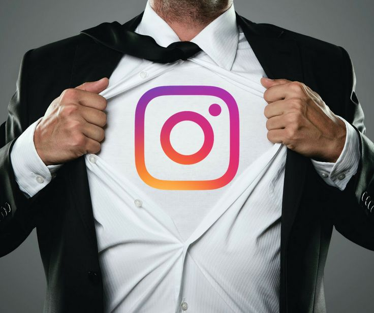 """Instagram Hero - Review, Bonus - Traffic, Influence and Income with Instagram - IG Hero - http://www.marketingsharks.com/2017/03/27/instagram-hero/ #Instagram Hero  #Instagram Hero – Review, Bonus – #Traffic, Influence and Income with Instagram – #IG Hero Instagram Hero – Review, Bonus – Traffic, Influence and Income with Instagram – IG Hero – Influencer #Marketing (also known as """"Authority Marketing"""") is Hot. Influencers"""
