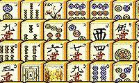 Mahjong Shanghai - Free online games at Gamesgames.com