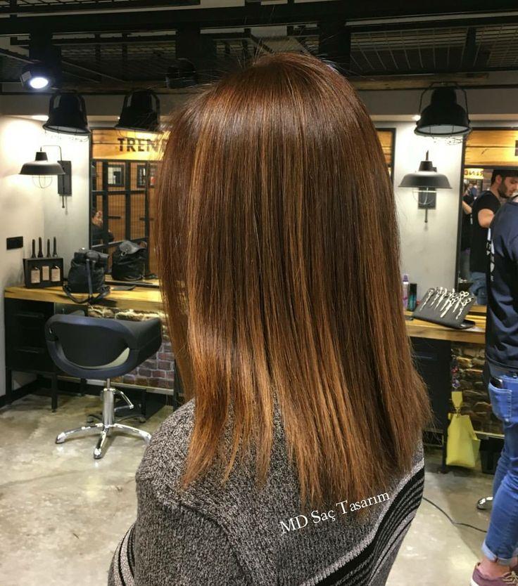 Işıltı Sevenler 😄 #isilti #isiltilisaclar #hair #saç #kuaför #izmir #trend #trendhair #izmirde #hairstyle #hairtrend #hairmakeup #hairfashion #haircolor #instacool #instahair #mdsactasarim @mdmetindemir