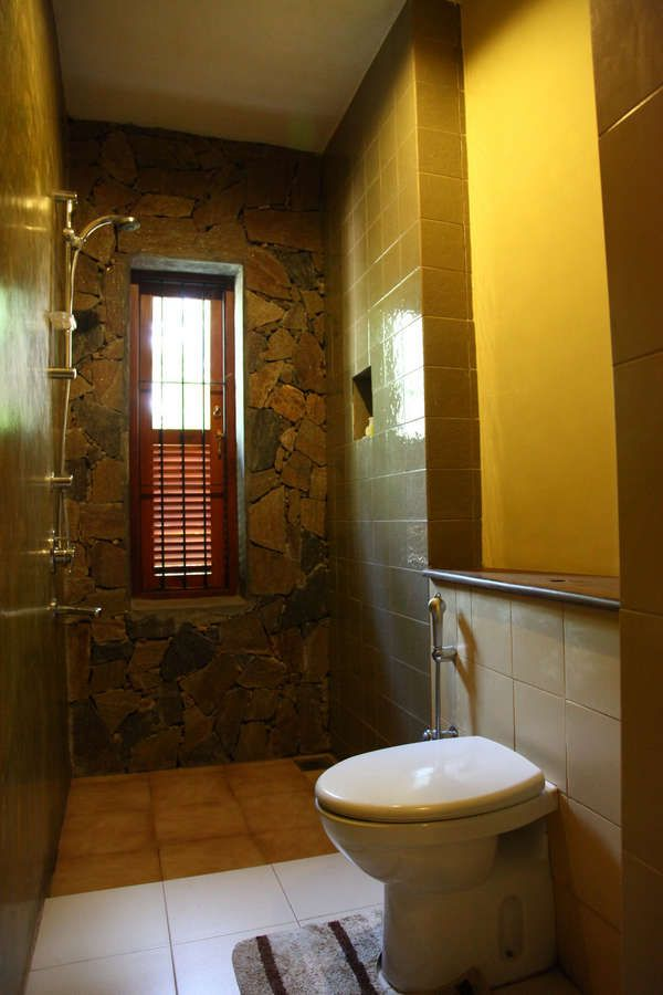 Bathroom. 32 best Bathroom images on Pinterest   Spices  Sri lanka and Floor