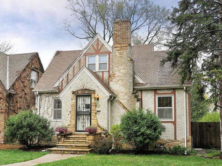 357 best images about historic homes minneapolis minnesota on pinterest queen anne f scott