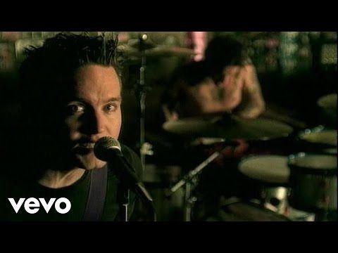punk-chicken-radio — Blink 182 - Adams song Nobody